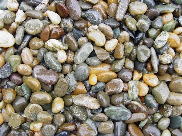 Home New Zealand Pool Pebbles Aggregates Sand